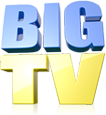 BIG TV - Mobile LED Screen Hire