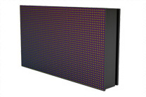 Modular LED screens